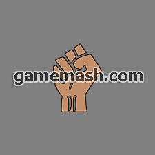 Illustration of Fist (Grappled)
