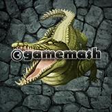 Illustration of Crocodile