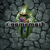 Illustration of Cultist with Green Robes