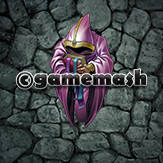 Illustration of Cultist with Purple Robes