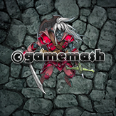 Illustration of Dark Elf Warrior