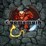 Illustration of Demon, Balor