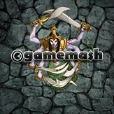 Illustration of Demon, Marilith