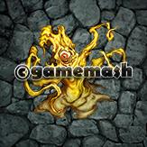 Illustration of Demon, Yochlol