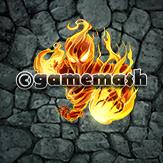 Illustration of Elemental, Fire