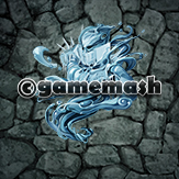 Illustration of Elemental, Water Armored