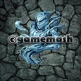 Illustration of Elemental, Water