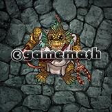 Illustration of Fishman Chief