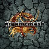 Illustration of Giant Centipede