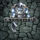 Illustration of Giantfolk - Frost Giant