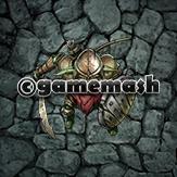 Illustration of Goblin Warrior