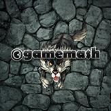Illustration of Goblin Wolf