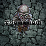 Illustration of Golem, Flesh