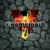Illustration of Mephit, Fire