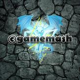Illustration of Mephit, Lightning