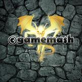 Illustration of Mephit, Radiant