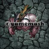 Illustration of Ogre