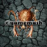 Illustration of Rust Monster