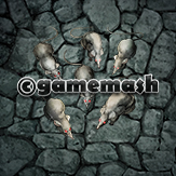 Illustration of Swarm of Rats