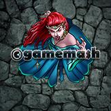 Illustration of Vampire (Female)