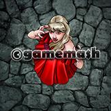 Illustration of Vampire Sireling (Female)