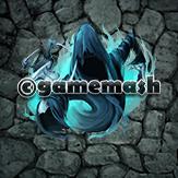 Illustration of Wraith