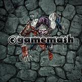 Illustration of Zombie, Cinder