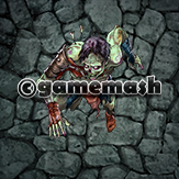 Illustration of Zombie, Diseased